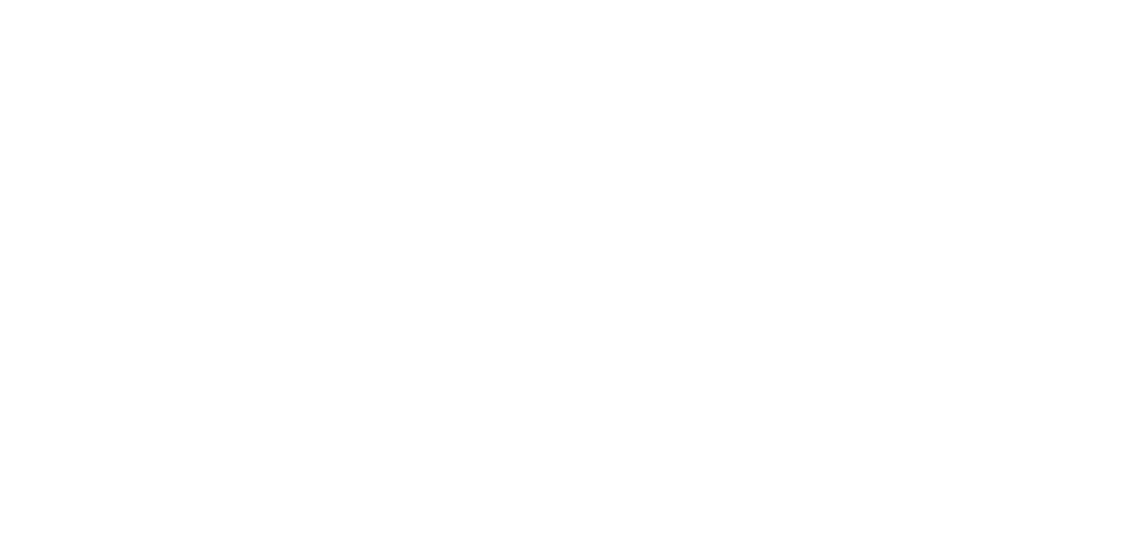 having problem with cleaning service, here is the solution